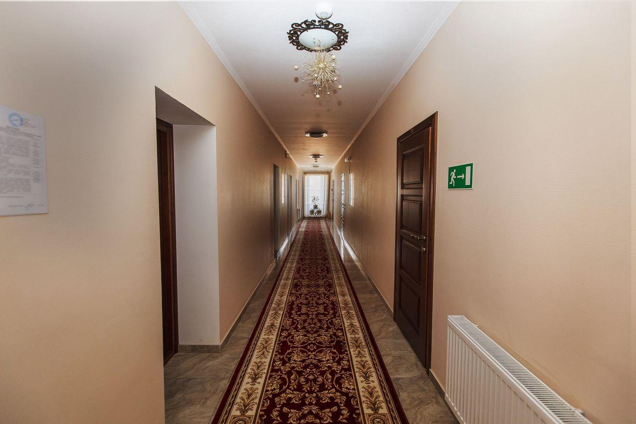koridor-6