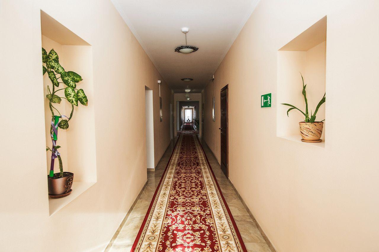 koridor-7