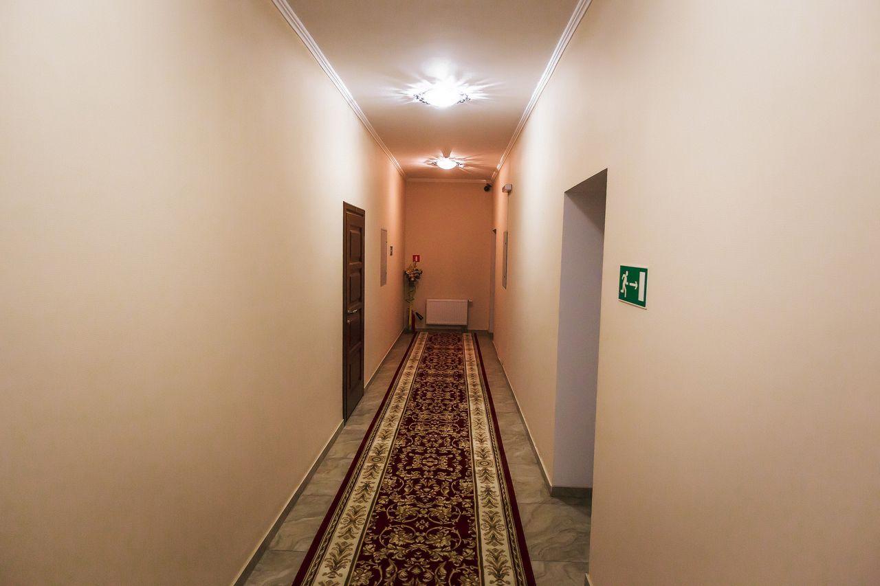 koridor-8