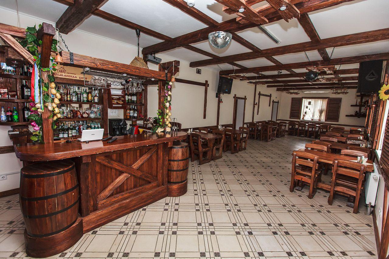 bar-bochka-3